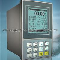 CT600.B皮带秤控制仪 称重控制仪表 数显表 数显仪表