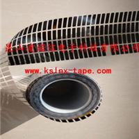 供应轮胎硫化标签/硫化标/苏州硫化标签