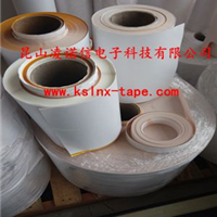 供应耐高温标签/PCB高温标签