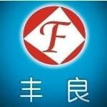 上海丰良实业有限公司