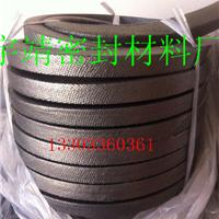 供应石棉铝粉盘根