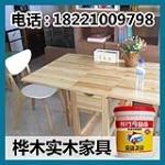 【低价拼板胶】家具拼板胶价格低