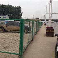 供应武汉不倒围挡围栏网地铁建设钢丝网