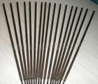 供应A102不锈钢焊条特色符合 GB E308-16