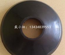 低价现货批发餐桌固定装饰橡胶盖