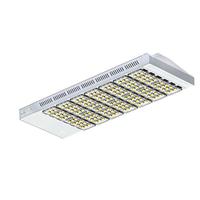 HD-LD3C-7 ����LED·�� ɢ��LED·��