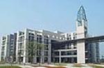 北京伏达科技有限公司