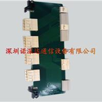 ZXMP S325 SDH��˻�