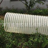 PU聚氨酯抛丸机专用软管