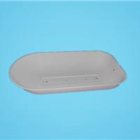 供应纳米漆喷涂加工反光罩 提高漫反射