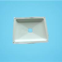 供应纳米漫反射涂层喷涂反光罩 抗UV涂层
