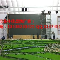 供应天津室外LED公司,天津LED电子屏价格