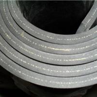 供应质优价廉的5mm黑色耐油橡胶垫