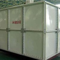 郑州安阳中大-SMC玻璃钢水箱一条龙供应