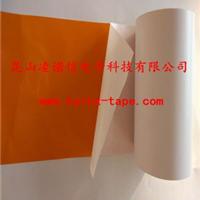 供应PCB线路板标签/高温标签价格