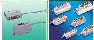 FSM-VFM-H44代理系列CKD减压阀