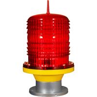 供应中光强B型航空障碍灯