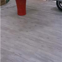 供应LG全系列塑胶地板批发