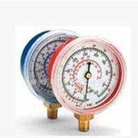 供应 ASHCROFT 制冷压力计 型号1007P