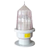 供应氙气光源航空障碍灯高光强