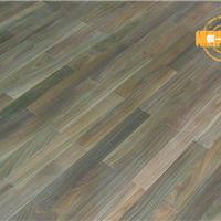 供应玉檀香实木地板 深圳全实木地板