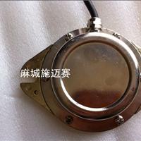 供应矿用磁性接近开关、KSC1010G-1/220