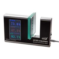 光学透过率测量仪LS183