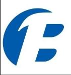 长沙佳田电子科技有限公司