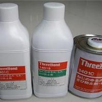 供应Tb1401B、Tb1401C