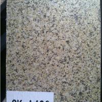 供应高档真石漆,色彩丰富,质量优,品种全