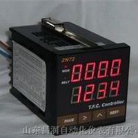 HB72计数器|智能双数显计数器昆明销售