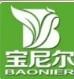 合肥宝尼尔电器有限公司