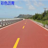 供应氧化铁/建筑用铁红/氧化铁红/氧化铁黄