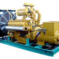 供应发电机出租谈柴油发电机组性能指标