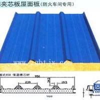 供应供应岩棉保温复合板设备