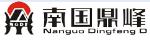 都江堰南国鼎峰装饰公司