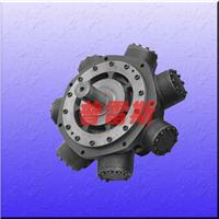 ITM01-160液压马达