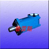 BM3-250液压马达