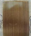 供应304不锈钢蚀刻树皮纹镀铜板  首选博磊