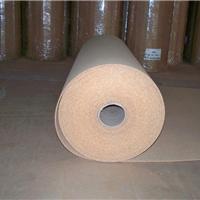 供应进口软木板_软木墙板_软木卷材厂家批发