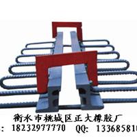 供应公路桥梁伸缩缝专业生产企业