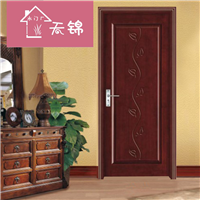 室内木门 实木复合套装门