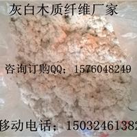 2015年1月份树脂胶粉价格 形势