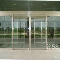 供应北京钢化玻璃北京玻璃棚安装北京玻璃房