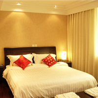 北京酒店台布/椅套/沙发套/窗帘等厂家