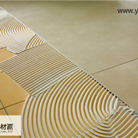 全国供应建筑陶瓷薄板