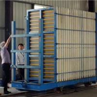 供应立模隔墙板设备,技术支持,到厂安装