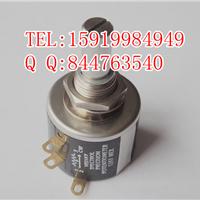 供应 vishay 533-1-1 多圈精密电位器 3圈