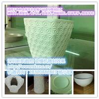 山东陶瓷模具雕花机厂家直销 性价比高