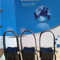 供应电缆短路故障指示器 电缆分接箱指示器